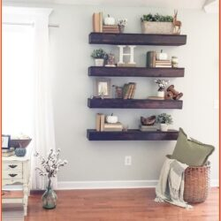 Home Decor Cabinets Living Room