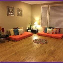 Home Decor Ideas For Living Room Indian Style