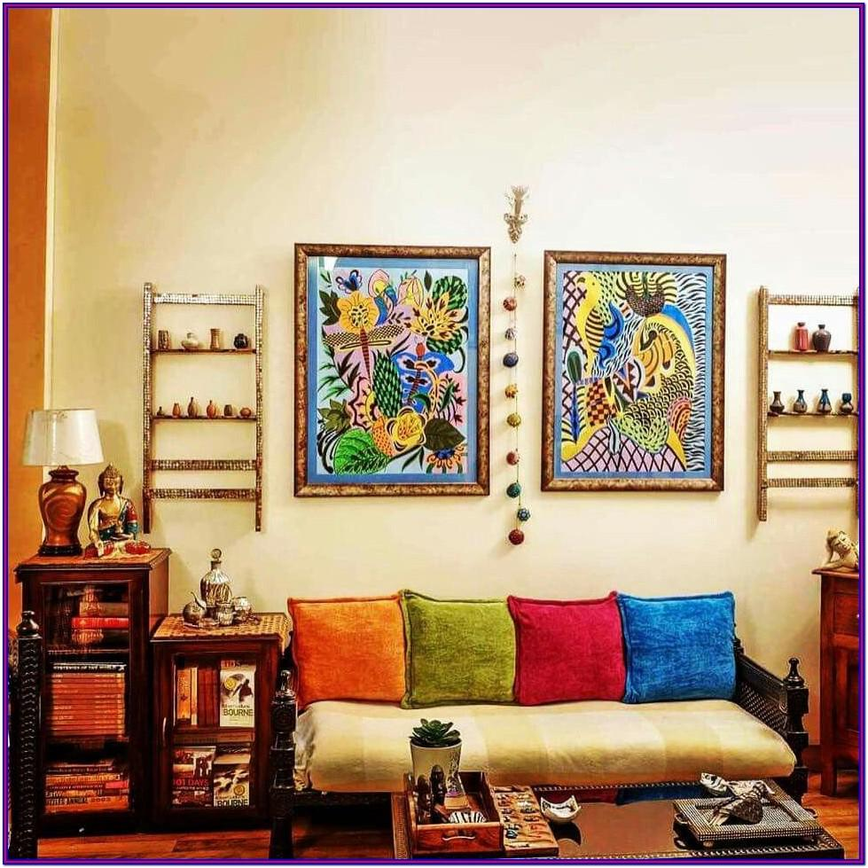 Home Decor Ideas For Living Room Kenya