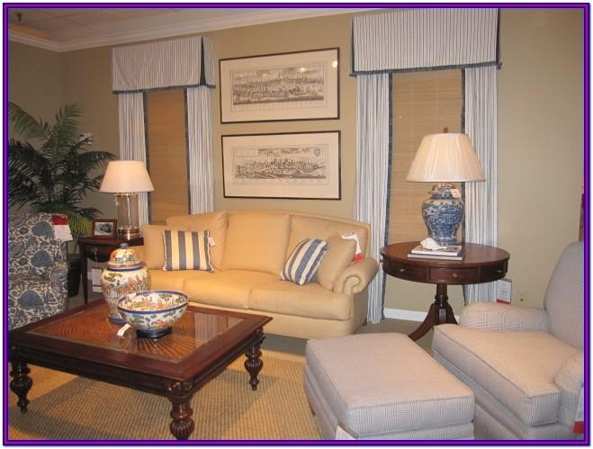 Home Decor Ideas For Living Room Pictures
