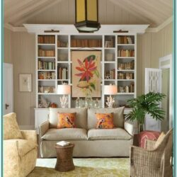 Home Decor Ideas For Living Rooms