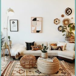 Home Decor Items For Living Room