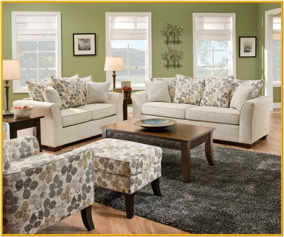 Home Decor Living Room Sets