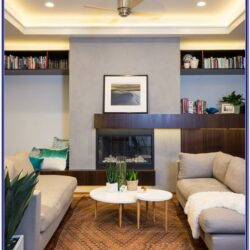Home Decor Living Rooms