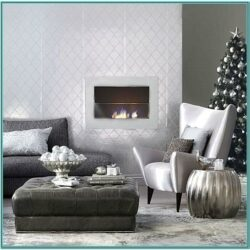Home Decor Neutral Living Rooms