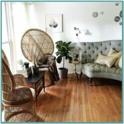Home Decor Urban Outfitters Living Room