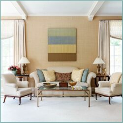 Home Decorating Ideas Living Room Furniture