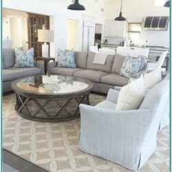 Home Decorators Living Room Chairs