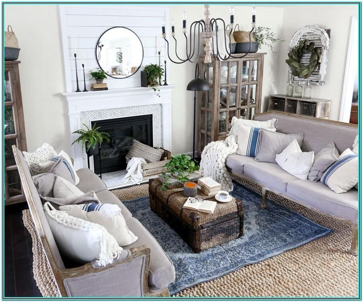 Home Goods Decor For Living Room