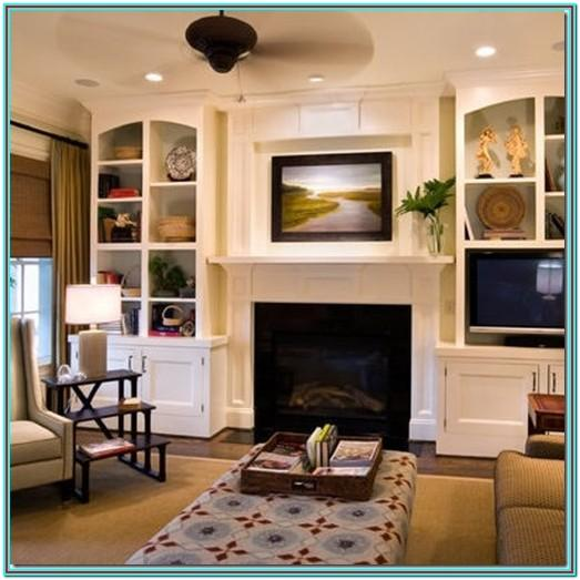 Houzz Living Room Decorating Ideas Photo Gallery