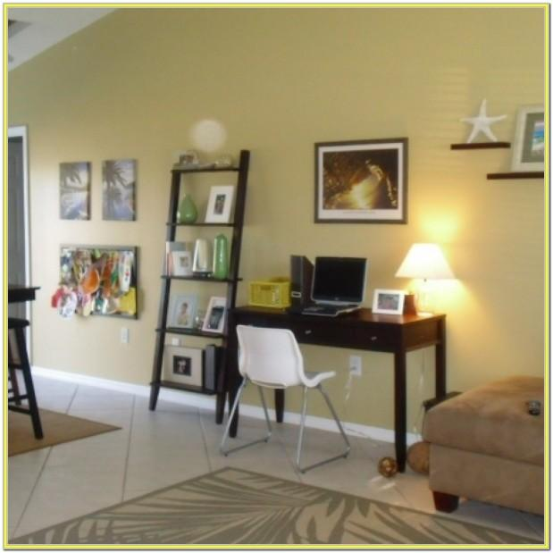 How To Design A Small Living Dining Room