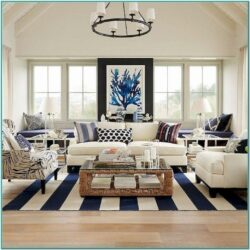 Idea Of Decoration For Living Room