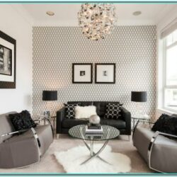 Ideas For Decorating An Oblong Living Room