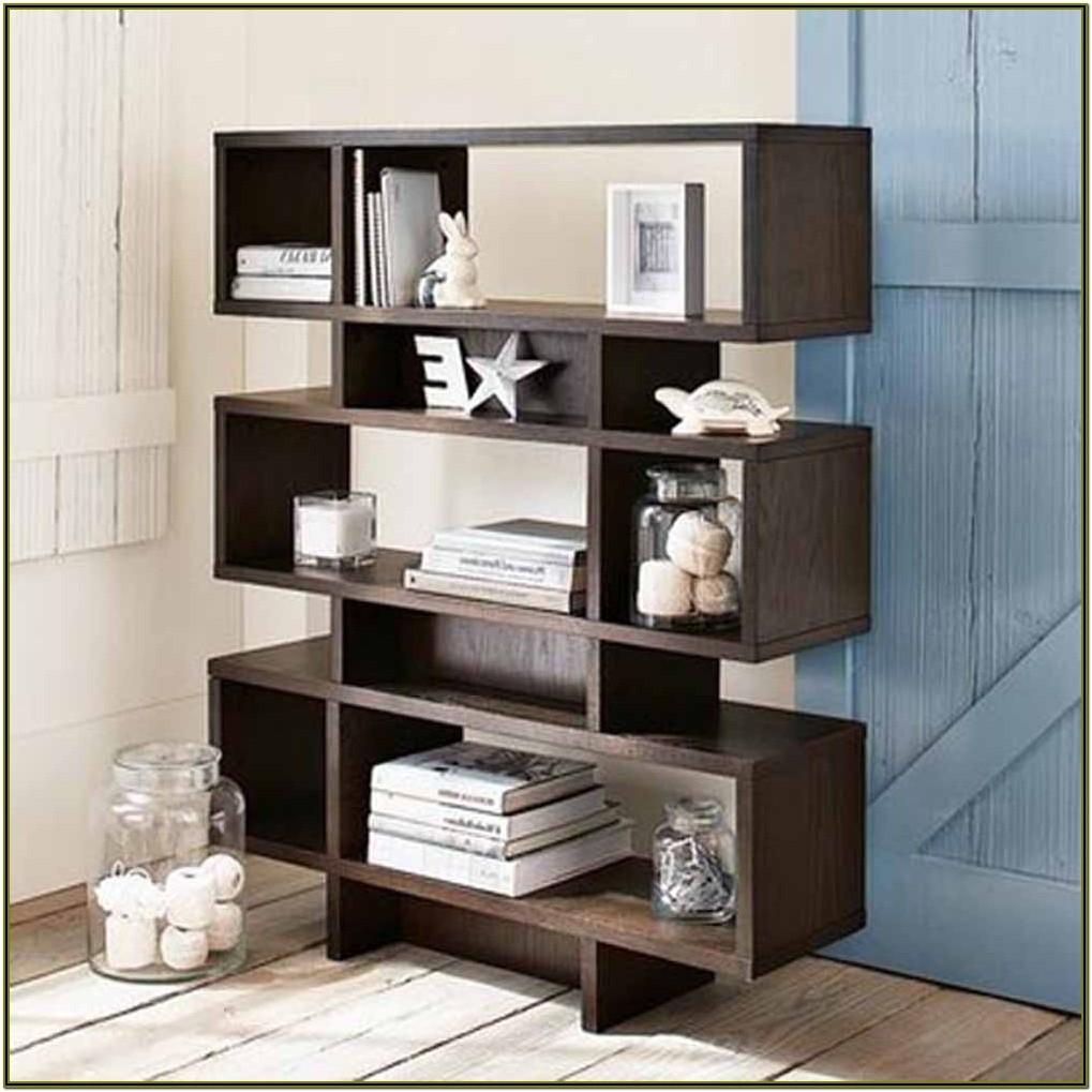 Ideas For Living Room Bookshelves