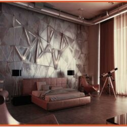 Ideas For Wall Decoration Living Room