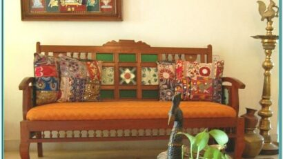 Ideas To Decorate Living Room In India