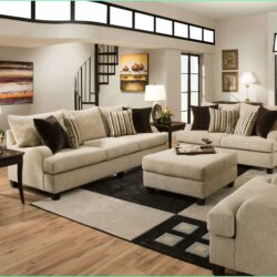 Images Living Room Set