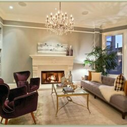 Images Of Beautifully Decorated Living Rooms