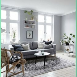 Images Of Living Room With Gray Walls