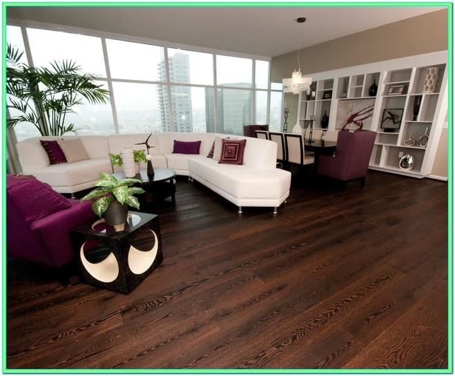 Images Of Living Rooms With Dark Hardwood Floors