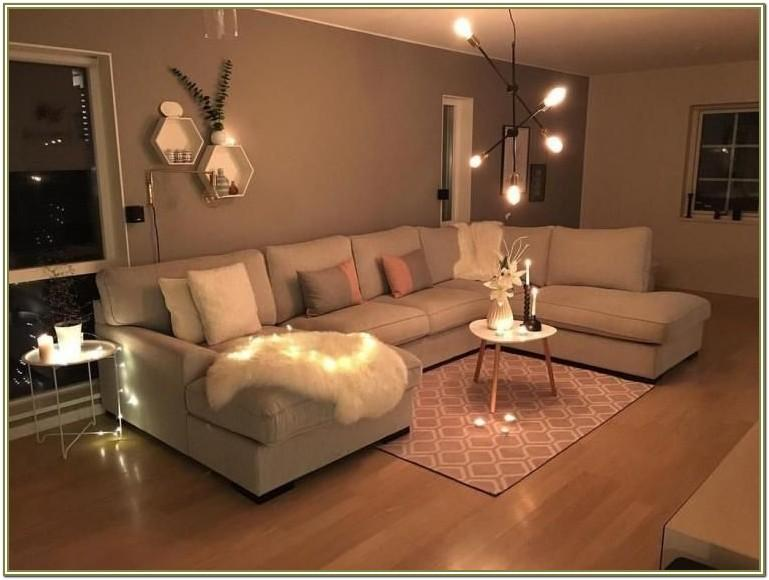Images Of Simple Living Room Decor