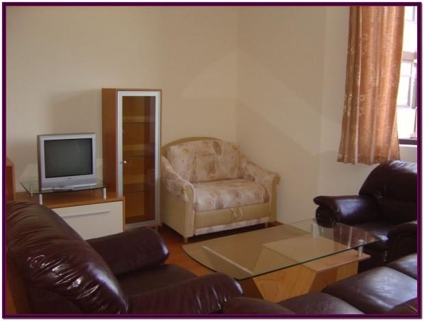 Images Of Small Living Room Furniture Arrangements