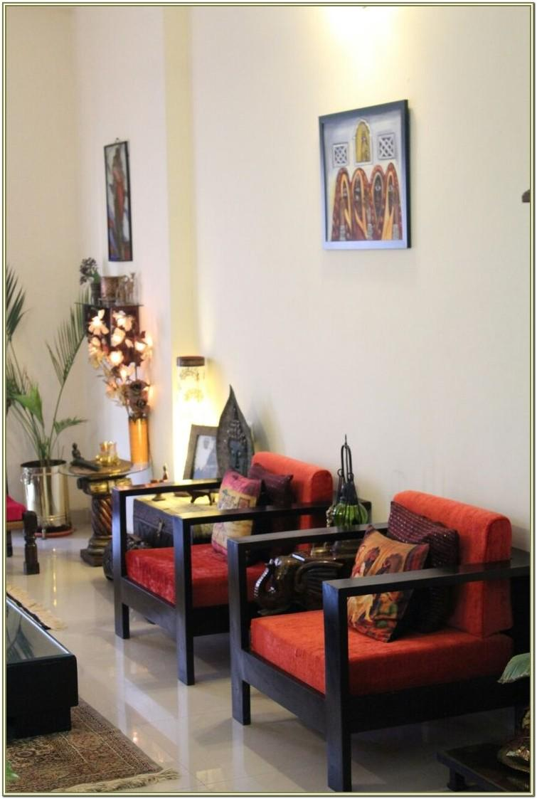 Indian Living Room Decor Pinterest