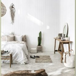 Indie Living Room Wall Decor