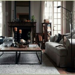Inexpensive Decorating Ideas For Small Living Rooms