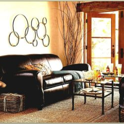 Inexpensive Ways To Decorate Living Room
