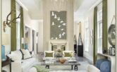 Inspirational Ideas For Decorating The Living Room