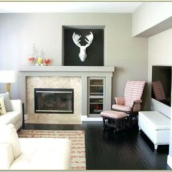 Interactive Living Room Decorating Ideas