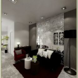 Interior Decorating For A Small Living Room