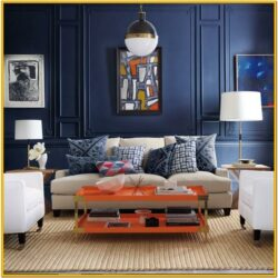 Interior Decorating Ideas For Small Living Room Pictures