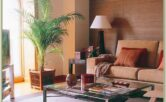 Interior Decorating Tips For Living Rooms