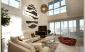 Interior Decoration Living Room Ideas