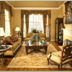 Interior Decorator Living Rooms