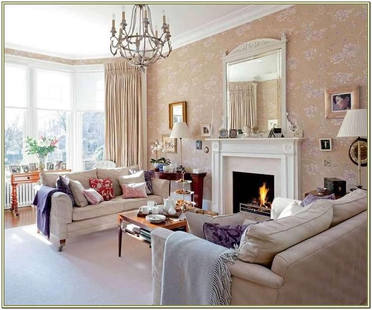 Interior Living Room Decorating Home Decor Ideas