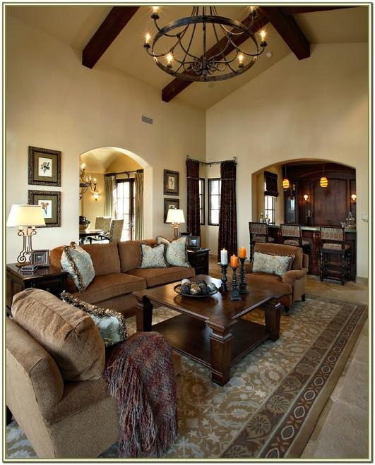 Interior Living Room Interior House Decorations