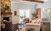 Joanna Gaines Living Room Decorating Ideas