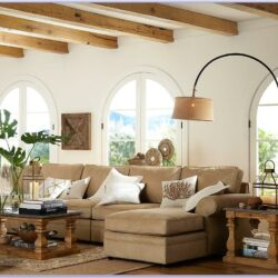 Lantern Decor Ideas Living Room