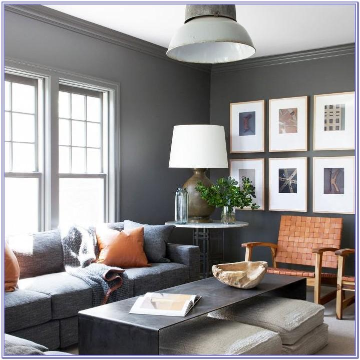Large Walls Decor Ideas For Living Room