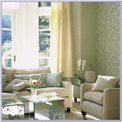 Laura Ashley Living Room Decorating Ideas