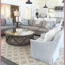 Living Room Decor And Furniture