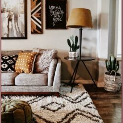 Living Room Decor Bundles