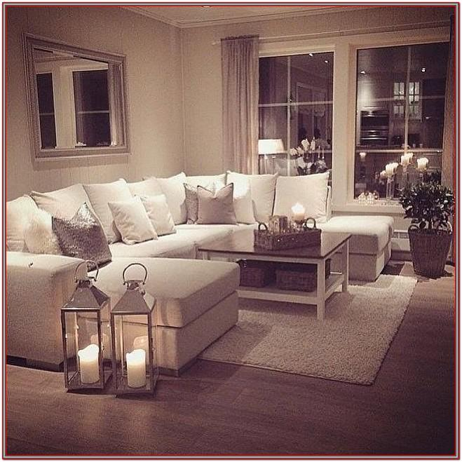 Living Room Decor Buy Online