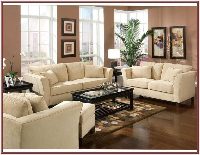 Living Room Decor Collections