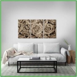 Living Room Decor For Wall Walmart