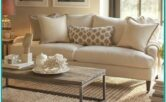 Living Room Decor Ideas Beige
