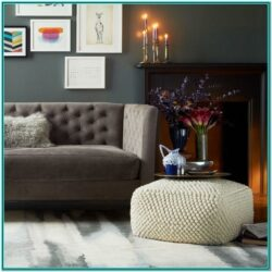Living Room Decor Ideas Cusshions